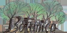 botanica69.ru Logo
